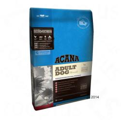 ACANA Adult Dog 2 x 13kg
