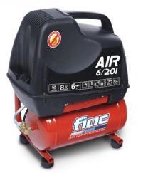 FIAC AIR 6/201