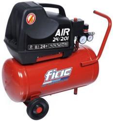 FIAC AIR 24/201