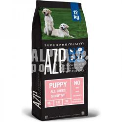 AZP Puppy All Breed Sensitive 12kg