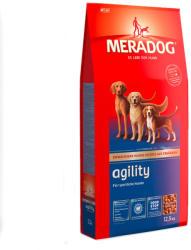 Mera Agility 2 x 12,5kg