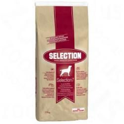 Royal Canin Selection7 2x15kg