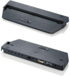 Fujitsu S26391-F1347-L100