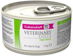 Eukanuba High Calorie Formula 170g