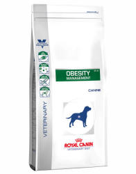 Royal Canin Obesity Management (DP 34) 1,5kg