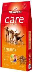 Mera High Premium Energy 12,5kg