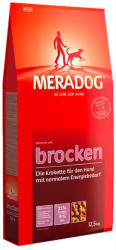 Mera Premium Brocken 2 x 12,5kg