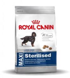 Royal Canin Maxi Sterilised 12kg