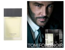 Tom Ford Noir pour Homme EDT 50ml