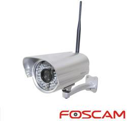 Foscam FI8906W