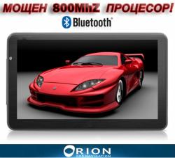 Orion Z7BT