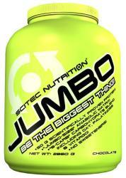 Scitec Nutrition Jumbo - 2860g