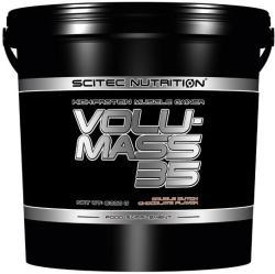 Scitec Nutrition Volumass 35 - 6000g
