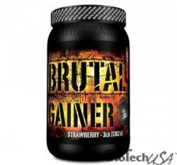 BRUTAL Gainer - 1362g