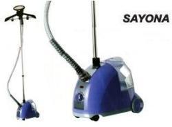 SAYONA SGS-2143