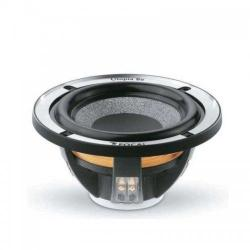 Focal Utopia BE 13 WS