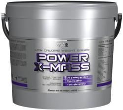 Power Track Power X-Mass - 5000g