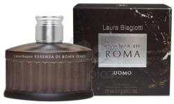 Laura Biagiotti Essenza di Roma Uomo EDT 75ml