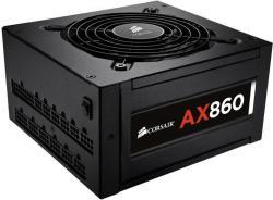 Corsair AX860 860W Platinum (CP-9020044)