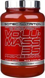 Scitec Nutrition Volumass 35 Professional - 2950g