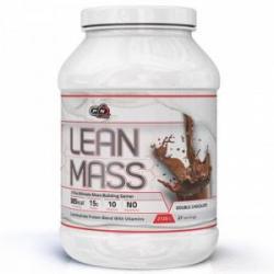 Pure Nutrition Lean Mass - 2270g