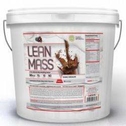 Pure Nutrition Lean Mass - 4540g