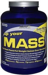 MHP Up Your Mass - 2268g