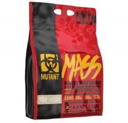 Mutant Mass - 6800g