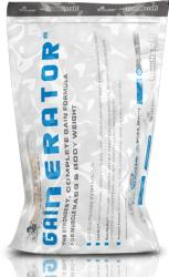 OLIMP SPORT NUTRITION Gainerator - 900g