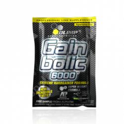 OLIMP SPORT NUTRITION Gain Bolic 6000 - 100g
