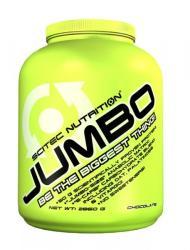 Scitec Nutrition Jumbo - 4400g