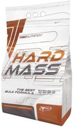 Trec Nutrition Hard Mass - 2800g