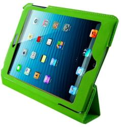 4World Ultra Slim for iPad mini - Green (09173)