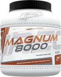 Trec Nutrition Magnum 8000 - 1600g