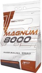 Trec Nutrition Magnum 8000 - 4000g