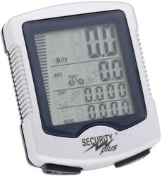 Security Plus K44