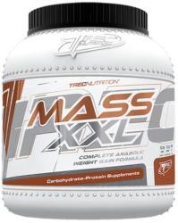 Trec Nutrition Mass XXL - 2000g