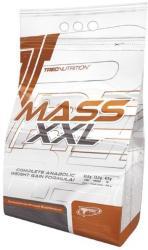 Trec Nutrition Mass XXL - 3000g
