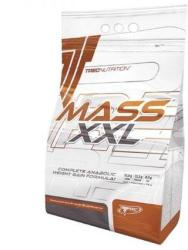 Trec Nutrition Mass XXL - 4800g