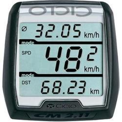 CicloSport CM2.11