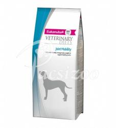 Eukanuba Joint Mobility 2x12kg