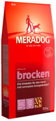 Mera Premium Brocken 4kg