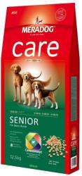 Mera High Premium Senior 12,5kg