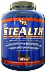 VPX Stealth - 2270g