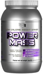Power Track Power Mass - 1250