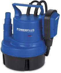 Powerplus POW67900