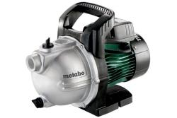 Metabo P4000G 600964000