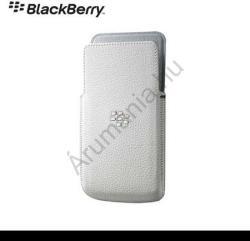 BlackBerry ACC-57196