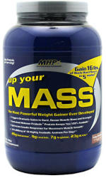 MHP Up Your Mass - 908g