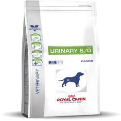 Royal Canin Urinary 2 x 14kg